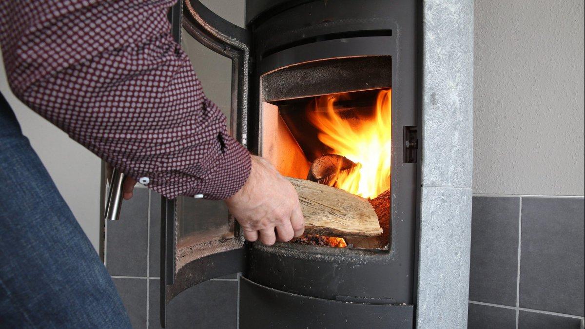 Conseils pour bien utiliser le chauffage au bois !