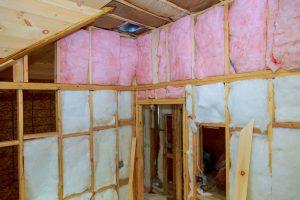 Comment bien isoler sa maison en bois ?