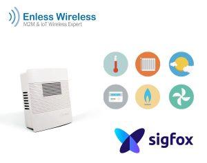 partenaire Enless Wireless